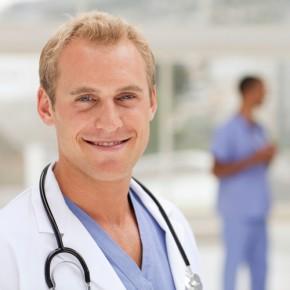 Mikor forduljon orvoshoz a panaszaival, és kihez?