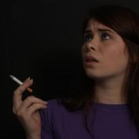 dohányzás és csípőfájdalom
