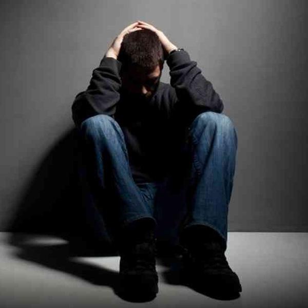 Ízületi gyulladás és depresszió - Egészség | Femina