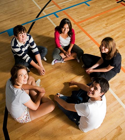 mindennapos testnevelés, testmozgás, mozgás, sport, prevenció, mozgásszegény életmód