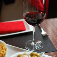 gerinces_alkohol_blog