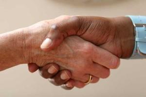 A betegtájékoztatás során beteg centrikus, a beteget partnerként kezelő kapcsolat alakul ki.