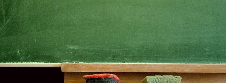 Tartáskorrekció továbbképzés pedagógusoknak - Nyílt levél TÁMOP 3.1.4.-12 nyertes iskoláinak
