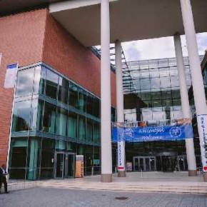 Ortopéd kongresszusi beszámoló Szegedről