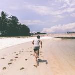 A nyaralás lélektana