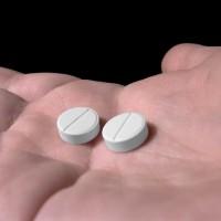szteroid gyógyszerek együttes kezelésre
