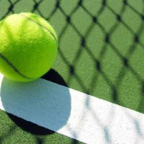 Sport, - fizikai aktivitás, - krónikus derékfájdalom II. rész.
