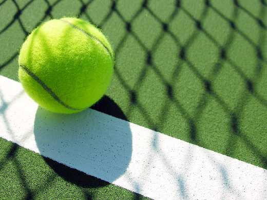 gerinces_derékfájdalom és sportok_tenisz_blog
