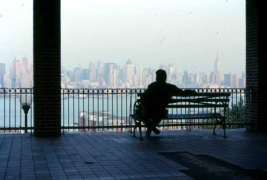gerinces_mindfulness1_blog