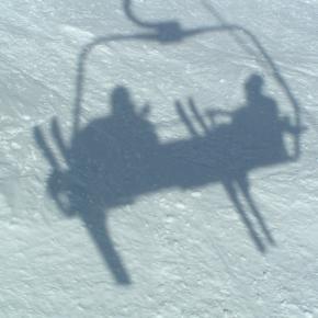 Téli sportok és a megelőzés