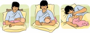 gerinces_akut derékfájdalom_szoptatás_gyógyszerszedés_blog