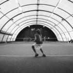 Gerincsérülés sportoláskor – Mikor forduljunk orvoshoz?
