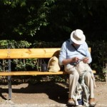 Hogyan ismerjük fel az időskori depressziót?