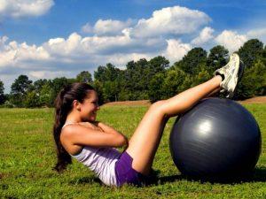 gerinces_rehabilitacios_pilates