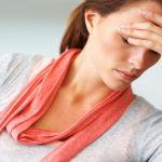 Hogyan küzdjünk meg a krónikus betegséggel?