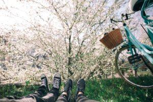 gerinces-gerinckimelo-biciklizes-2