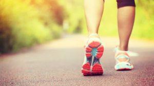 8-dolog-amiert-erdemes-rendszeresen-gyalogolni