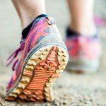 Miért hasznos a gyaloglás?