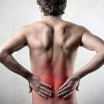 A testi fájdalom és a pszichológia kapcsolata