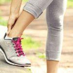 Achilles-ín, a sebezhető testrészünk