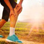 Túlterhelésből fakadó sportsérülések – Futás
