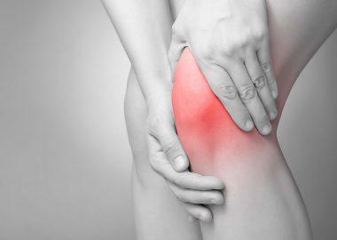 az artrózis mr kenőcsök vagy gélek az oszteokondrozishoz