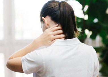 torna a gerinc artrózisának kezelésére térdízületi panaszok