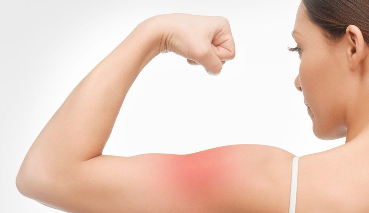 könyök epicondylitis kenőcs kezelési áttekintés könyökfájdalom oka és kezelése