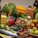 A mediterrán étrend védő hatása a szarkopéniára