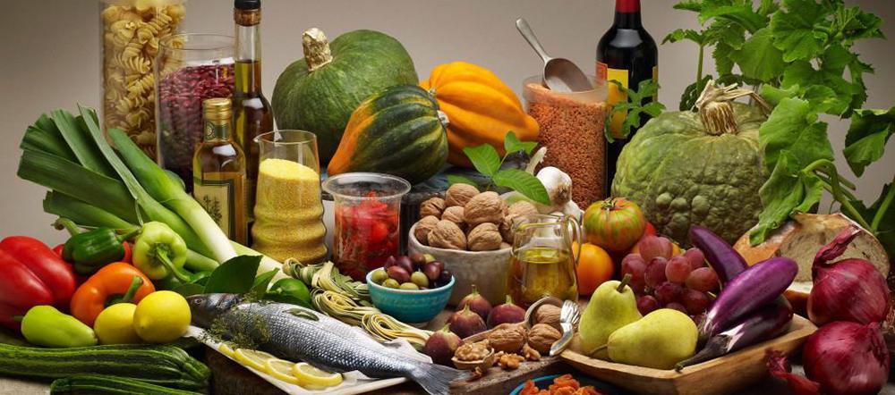 magas vérnyomás a beteg számára mit nem szabad enni 2 fokos magas vérnyomás esetén