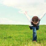 Javaslatok a tartáskorrekció oktatásának módszertanához
