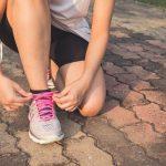 Tudta, hogy a sportsérülések 14-20%-a bokasérülés?
