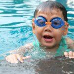 Miért jó, ha sportol a gyerek?