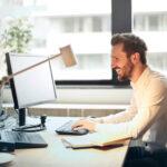 Nyaki gerincproblémákhoz társuló tünet – és panaszegyüttesek