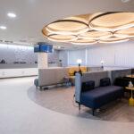 Pesten nyitotta meg új magánrendelőjét a Budai Egészségközpont
