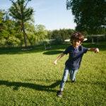Minél több mozgást a gyerekeknek!