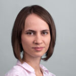 Dobrotka Katinka Kossuth Rádió interjú: mindfulness