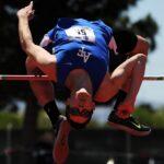 Sportolók fizikai állapotát mérő tesztek
