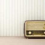 Az időskori szarkopéniáról a járványügyi helyzet idején – rádióinterjú