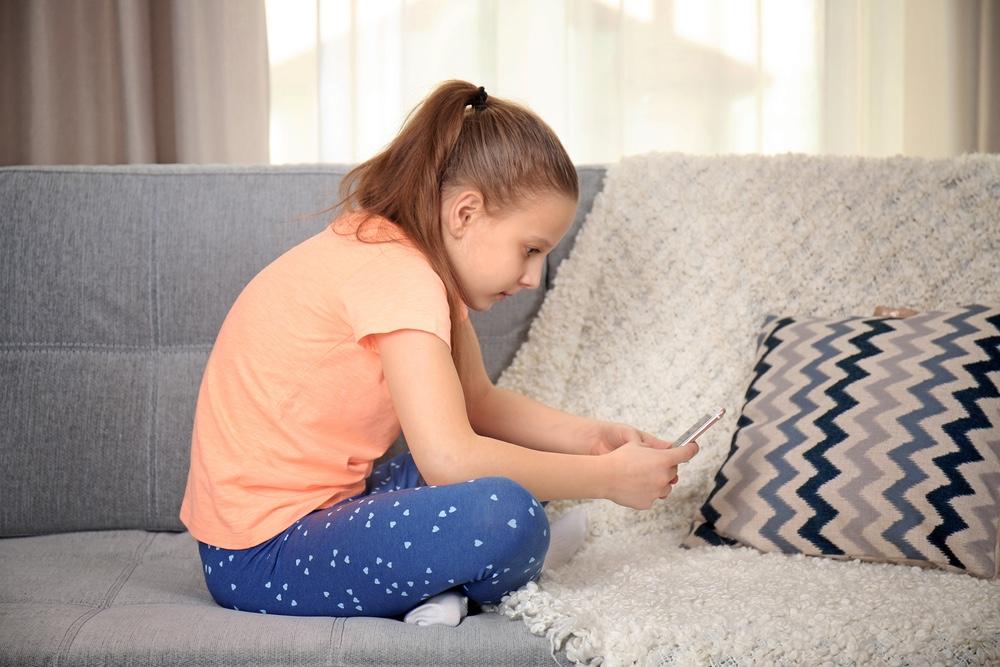 parazitakezelés gyermekkori fórumon antihelmintikus gyógyszerek nevei